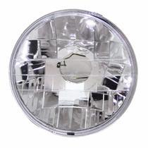 Bloco Óptico Aquarius CBX 250 Twister 01-08 Cristal -