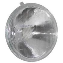 Bloco Óptico CBX 200 Strada /CB 400 - Aquarius -