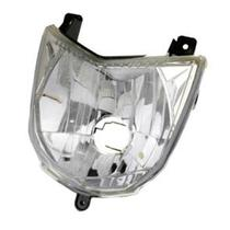 Bloco Óptico XTZ 250 Lander - Aquarius -
