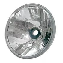 Bloco Óptico YBR / Fazer 250 2005 até 2008 (Completo) - Aquarius -