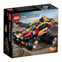 Blocos de Montar Technic Buggy - Lego -