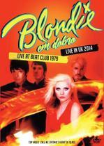Blondie em Dobro - Live at Beat Club 1979 - Sm