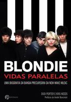 Blondie Vidas Paralelas - SEOMAN