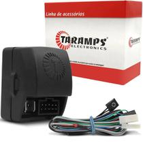 Bloqueador Automotivo Taramps Block Part G2 Universal Corta Corrente -