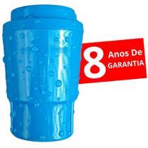 Bloqueador de ar Original Redutor de Conta De Água - Pemathi