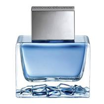 Blue Seduction For Men Antonio Banderas - Perfume Masculino - Eau de Toilette