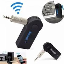 Bluetooth Car Auto Radio De Carro Hands Free - Kk