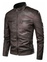Blusa casaco Jaqueta masculina G forrada com capuz - Phb Commerce