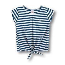 Blusa Marisol Infantil - 10316121I -