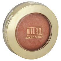 Blush milani -