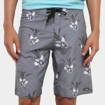 Boardshort Mood Basic Masculino -