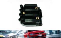 Bobina De Ignição Vw Fox/ Jetta - 06a905097a - Volkswagen