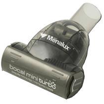 Bocal Aspirador Pet Mini Turbo Menalux Electrolux -