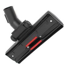 Bocal Combinado com Escova e Rodo para Aspiradores com bocal 32mm - CVB04 - Electrolux