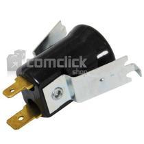 Bocal da Lâmpada do Cesto para Secadora de Roupas Samsung DV316BGW, DV431AGP e DV448AGP -