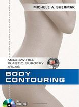 Body contouring - Mcgraw Hill Education