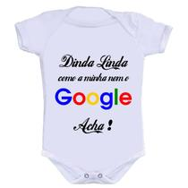 Body Divertido - Dinda Google - Kalundu kids