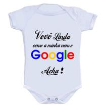 Body Divertido - Vovó Google - Kalundu kids