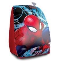 Boia Braço Inflável Spider-Man  Dyin-005  Etitoys -