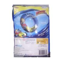 Boia Circular 72cm Mickey-ETITOYS -