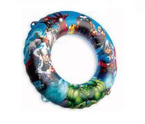 Boia Circular Infantil 72 Cm - Frozen - Etilux