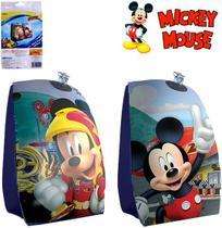 Boia De Braco 30X15Cm Mickey - Etitoys
