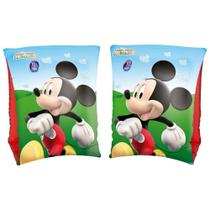 Boia de Braço Disney Mickey - Art Brink -