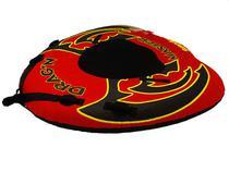 Bóia Dragon Master 2 Pessoas com Kit de Reparo - Sevylor