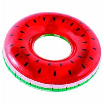 Boia infantil circular frutas elp03004 / un / rocie -
