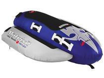 Bóia Inflável Matrix Ski Bob para 2 Pessoas - Sevylor