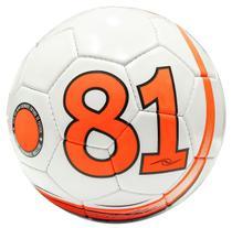 Bola 81 Dalponte Pentha Futsal Quadra Salão Costurada a Mão -