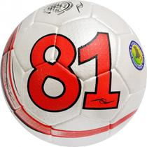 Bola 81 Dalponte Star Futsal Quadra Salão Costurada a Mão -