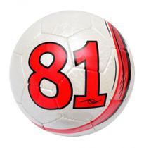 Bola 81 Dalponte Symbol Futsal Quadra Salão Costurada a Mão - Penalty -