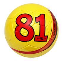 Bola 81 Dalponte Symbol Futsal Quadra Salão Costurada a Mão -