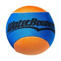 Bola aquática water bouncer não afunda crtb - seven 627511 -