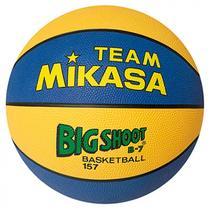 Bola Basquete 157-NY Mikasa -
