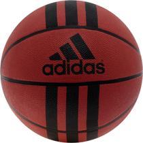 Bola Basquete Adidas 3 Stripe D29.5 -