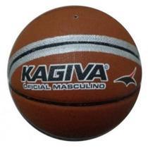 Bola Basquete Kagiva -