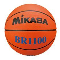Bola Basquete Mikasa BR1100 -