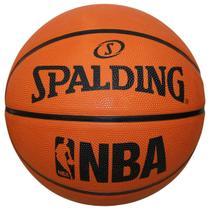 Bola Basquete NBA Spalding Fast Break -