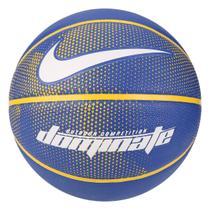 Bola de Basquete - Esporte e Lazer  09e0d058a7d47