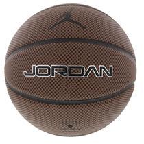 b7c34b50b8 Bola Basquete Nike Jordan Legacy