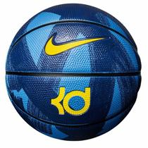 a0bb23c1cd Bola Basquete Nike LeBron Playground 8P