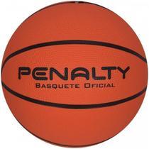 Bola Basquete Original Unissex Jogo Penalty Playoff IX -