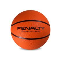 Bola Basquete Penalty Playoff Baby IX -
