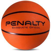 Bola Basquete Penalty Playoff IX -