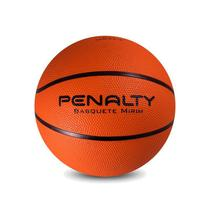 Bola Basquete Penalty Playoff Mirim IX -
