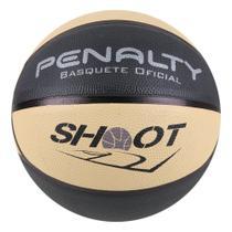 Bola Basquete Penalty Shoot X -