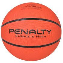 Bola Basquete Playoff Mirim - Penalty 23018eea466f0