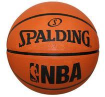 Bola Basquete Spalding NBA Fastbreak Tam. 7 -